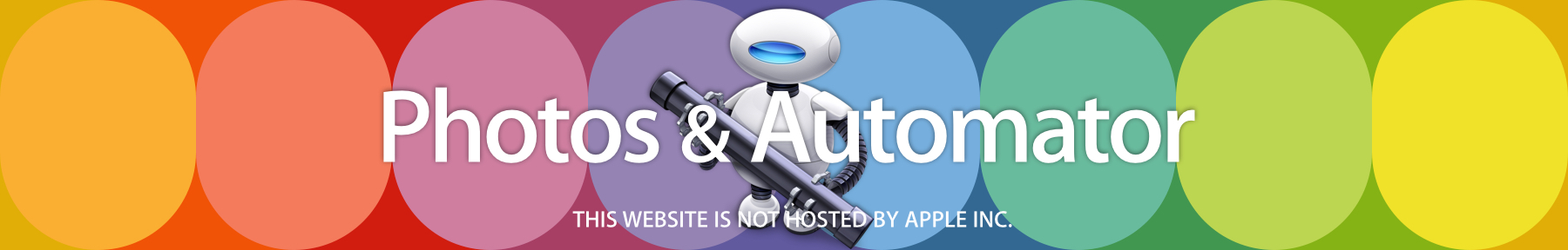 photos-automation-banner